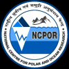 Ncaor.gov.in logo