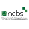 Ncbs.res.in logo