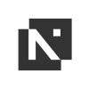 Ncfe.org.uk logo