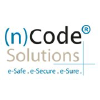 Ncodesolutions.com logo
