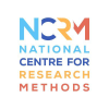 Ncrm.ac.uk logo