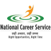 Ncs.gov.in logo