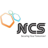 Ncscredit.com logo