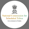 Ncst.nic.in logo
