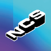 Ncsyes.co.uk logo