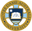 Nd.edu.au logo