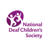 Ndcs.org.uk logo