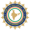 Ndma.gov.in logo