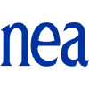 Neatoday.org logo