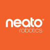 Neatorobotics.com logo