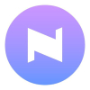 Neave.tv logo