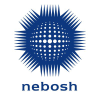 Nebosh.org.uk logo