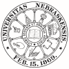 Nebraska.edu logo