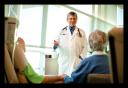 Nebraska Cancer Specialists