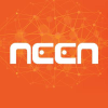Neen.it logo