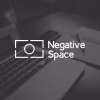 Negativespace.co logo