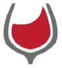 Negoziodelvino.it logo