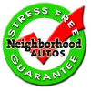 Neighborhoodautos.com logo