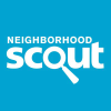Neighborhoodscout.com logo