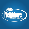 Neighborsfcu.org logo