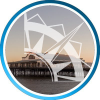 Nelincs.gov.uk logo