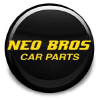 Neobrothers.co.uk logo
