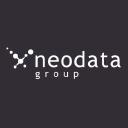 Neodata logo