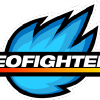 Neofighters.info logo