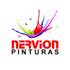 Nervion.com.mx logo