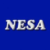 Nesa.co.uk logo
