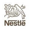 Nestle.cl logo