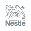 Nestle.co.kr logo