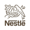 Nestle.co.za logo