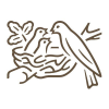 Nestle.com.mx logo