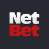 Netbet.co.uk logo