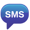 Netbulksms.com logo
