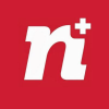 Netcommsuisse.ch logo
