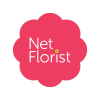 Netflorist.co.za logo