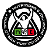 Netintegratori.it logo
