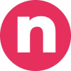 Netmums.com logo