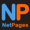Netpages.co.za logo