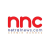Netralnews.com logo