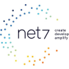 Netseven.it logo