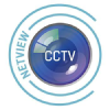 Netviewcctv.co.uk logo