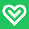 Netvouchercodes.co.uk logo