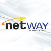 Netway.co.th logo