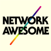 Networkawesome.com logo