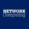 Networkcomputing.com logo