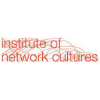 Networkcultures.org logo
