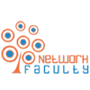 Networkfaculty.com logo